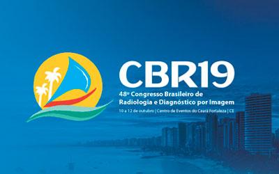XLVIII Congresso Brasileiro de Radiologia